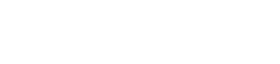 ASU Arizona State University logo